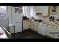3 bedroom house in Langcliffe Drive, Milton Keynes, MK13 (3 bed)
