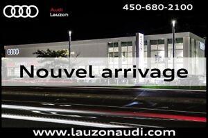 2016 Audi Q3 2.0T KOMFORT QUATTRO TOIT PANO MAGS 18