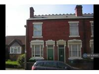 2 bedroom house in Stoney Lane, West Bromwich, B71 (2 bed)