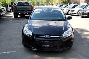 2012 Ford Focus S CERTIFIED & E-TESTED!**SUMMER SPECIAL!** HIGHL