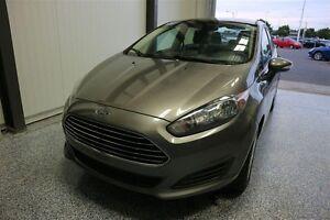 2014 Ford Fiesta SE *BLUETOOTH*