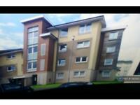 1 bedroom in Whitehill Ct, Glasgow, G31