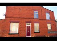 1 bedroom in July Road, Liverpool, L6 (#1132777)