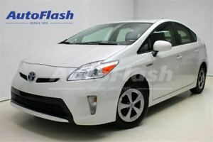 2014 Toyota Prius 1.8L Hybrid *Electric/Gas*Bluetooth* Extra cle