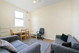 Large Four double bedroom in Malden Road, Kentish Town, London NW5