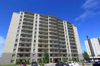 Capulet Towers I - The Maitland Apartment for Rent