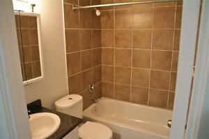 275 North Service Road Apartments - 2 bedroom Apartment for Rent