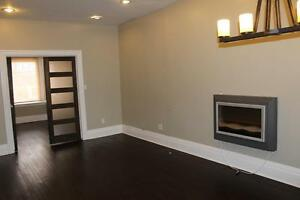 New Price, One month FREE, Barrie Street, 2 Bed Kingston Kingston Area image 3