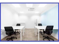 Glasgow - G3 7QL, Your private office 3 desk to rent at Woodside Place
