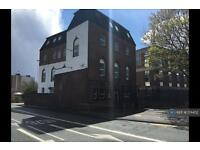1 bedroom in Pendleton Way, Salford, M6