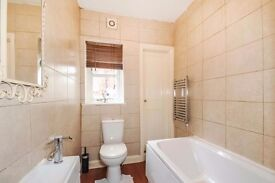 ** SPACIOUS 1 BED FLAT ** DO NOT MISS