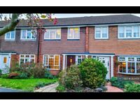 3 bedroom house in Takeley Close, Romford, RM5 (3 bed) (#923479)