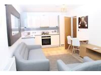 1 bedroom flat in Dalston Curve, Cadence, Dalston N16