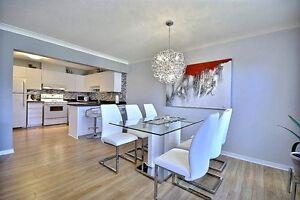 Condo - à vendre - Gatineau - 9845548 Gatineau Ottawa / Gatineau Area image 7