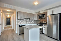 675$! Penthouse! Steps from Ottawa U!