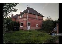 3 bedroom house in Nottingham, Nottingham, NG9 (3 bed)