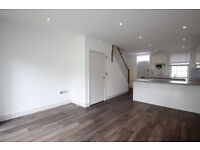 3 Bedroom House to rent   St James Row   Ref: 2273