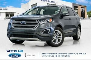 2015 Ford Edge (AWD) TOIT,NAV SEL