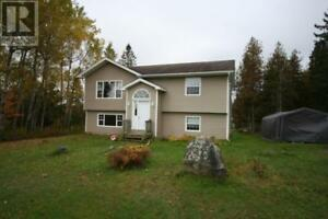 2 Darling Court Quispamsis, New Brunswick