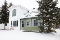 Maison - à vendre - Amos - 27998247