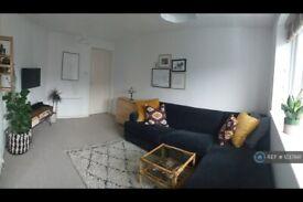 1 bedroom flat in Flambard Way, Godalming, GU7 (1 bed) (#1237881)