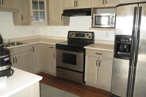 CORE ONE BEDROOM APARTMENT FOR MAY 1!