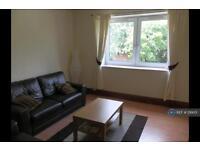 3 bedroom flat in Holburn Street, Aberdeen, AB10 (3 bed)