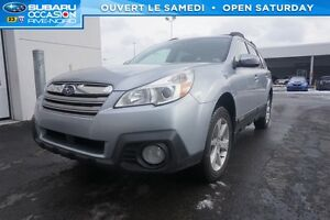 2013 Subaru Outback Convenience MAGS+SIEGES.CHAUFFANTS