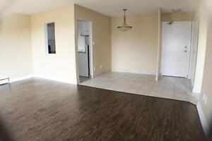 Sarnia 2 Bedroom Apartment for Rent near Bayside Mall, Shopping Sarnia Sarnia Area image 7