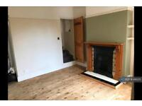 2 bedroom house in Station Road, Northfield, Birmingham, B31 (2 bed)