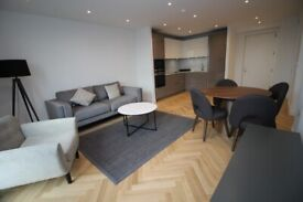 ~~MUST VIEW~~ 2 BED 2 BATH 'Two Fifty One', £2300PCM, READY TO MOVE IN NOW !!! E&C SE1 - SA