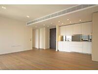 BRAND NEW 1 BED 1 BATH, 574 SQFT, CONCIERGE, NEAR DLR, Lillie Square, Columbia Gardens South, Fulham