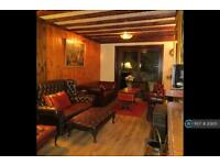 5 bedroom house in Pield Heath Avenue, Hillingdon, UB8 (5 bed)