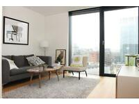 1 bedroom flat in Neo Bankside, Summer Street, Southbank SE1