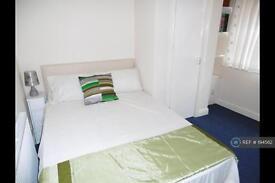 1 bedroom in Mostyn Rd, Birmingham, B16
