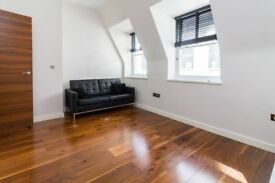 1 BED TO RENT IN CHANCERY HOUSE THEOBALDS ROAD HOLBURN STRAND FARRINGDON EC4A