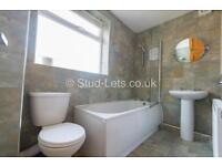 3 bedroom flat in Stanton Street, Newcastle Upon Tyne, NE4