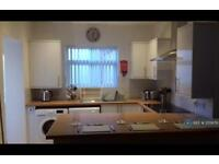 1 bedroom in Dunstall Avenue, Wolverhampton, WV6