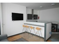 1 bedroom in Slater Street, Liverpool, L1 (#946277)