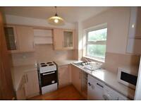 2 bedroom flat in Weavers Way, Camden, NW1