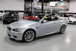 2008 BMW M3 DINAN | 6 SPD MANUAL | CLEAN CARPROOF