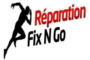 Réparation de Spa   Technicien local   1 (450) 639-3170