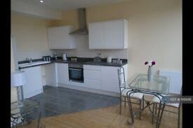 2 bedroom flat in Green Lane, Derby, DE1 (2 bed) (#1116898)