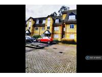 1 bedroom flat in Rochester Drive, Watford,Herts, WD25 (1 bed)