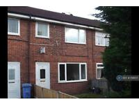 3 bedroom house in Katherine Walk, Liverpool, L10 (3 bed)