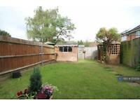 3 bedroom house in Statham Court, Bracknell, RG42 (3 bed)