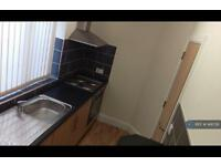 1 bedroom flat in Spring Gardens, Doncaster Town Centre, DN1 (1 bed)