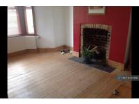 1 bedroom flat in Mosslea Road, London, SE20 (1 bed)