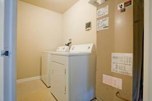 2 Bdrm available at 55 William Street East, Waterloo Kitchener / Waterloo Kitchener Area image 9