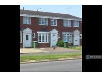 3 bedroom house in Beaumont Park, Littlehampton, BN17 (3 bed)